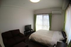 room_001